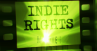 Indie Rights Channel
